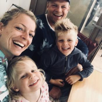 Oppaswerk De Bult (Overijssel): oppasadres Ilona