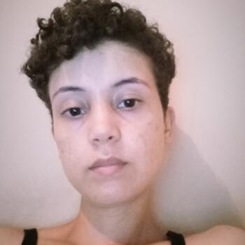 Babá em Londrina: Danithielle