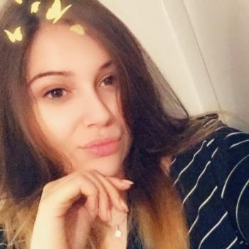 Assistante maternelle Rodange: Priscilaa