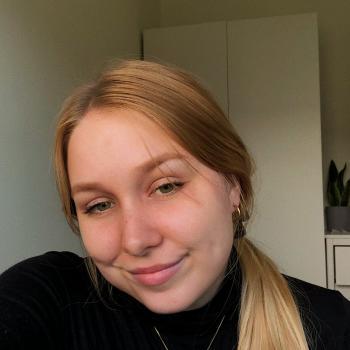 Barnevakter Straume (Fjell): Emma