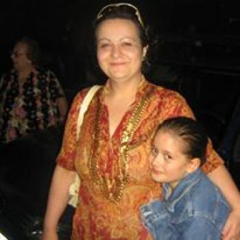 Babysitter a Napoli: Stefania