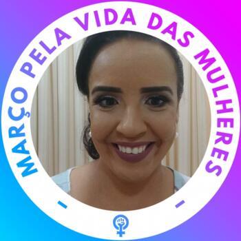 Babysitter in Natal: Andreza