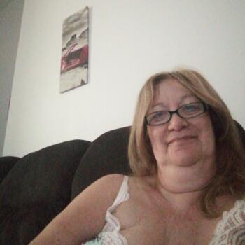 Nanny in Seraing: Michele