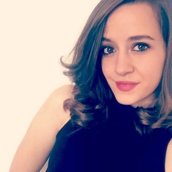 Baby-sitter Nantes: Laura