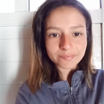 Babysitter Gobernador Monteverde: Ivana