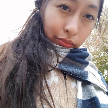 Niñera Maquinista Savio: Bettcy