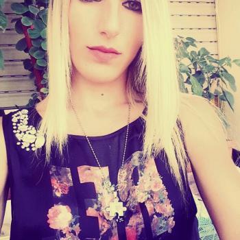 Babysitter Cagliari: Erica Melotti