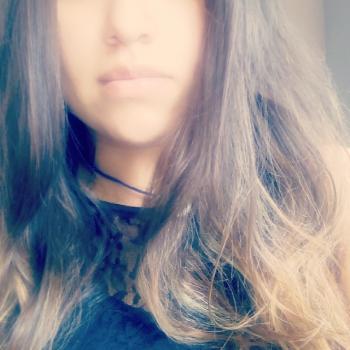 Canguro Picasent: Adriana