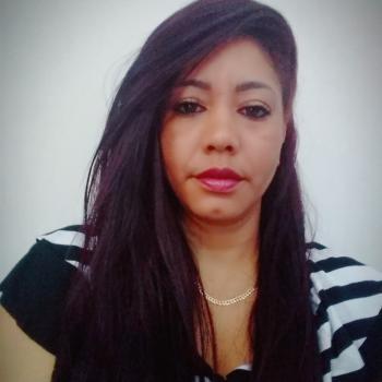 Babysitter Montevideo: Yusleidy
