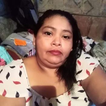 Babysitter in San Miguel: Miranda