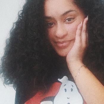 Baby-sitter Saint-Germain-en-Laye: Allyah