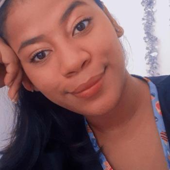 Niñera en Barranquilla: Emelin
