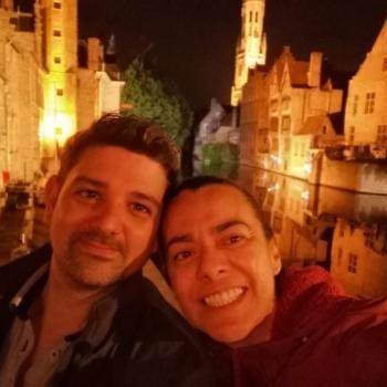 Babysitadres in Brugge: babysitadres Wouter