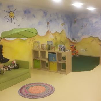 Agentur für Kinderbetreuung Villach: FRÜHKINDER Villach