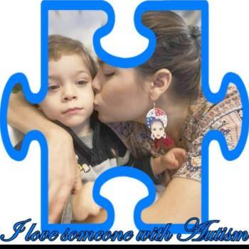 Trabalho de babysitting em Sintra: Trabalho de babysitting Paula