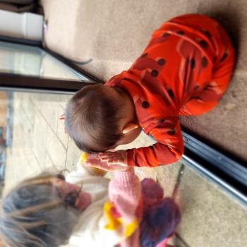 Babysitting job in Luton: babysitting job Nabeela