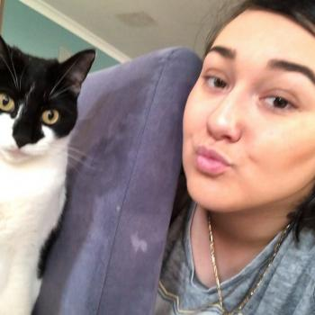 Babysitter Adelaide: Stacey