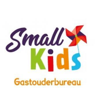 Gastouderbureau De Meern: Smallkids