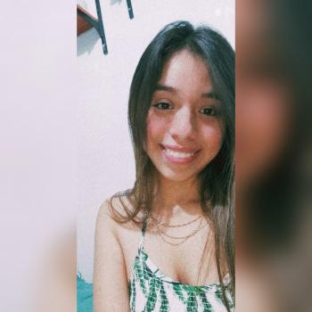 Niñera en El Callao: Daeyna