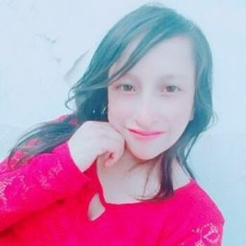 Niñera en Huancayo: Sesia
