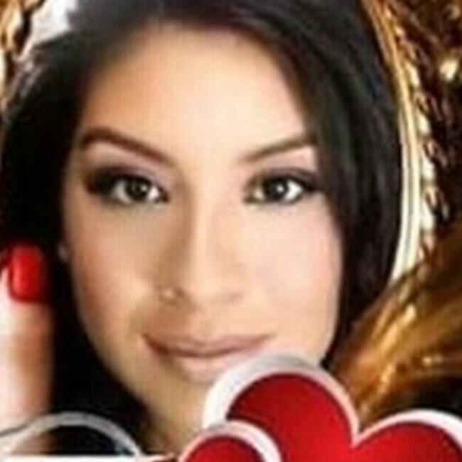 Niñera en Cuautitlán Izcalli: Genisis