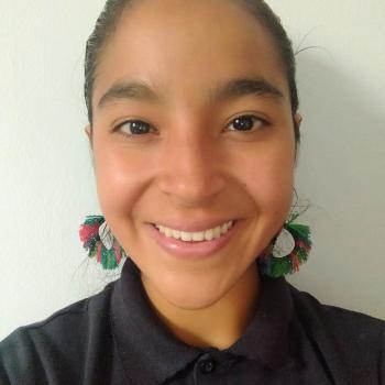 Niñera en Lima: ICaro