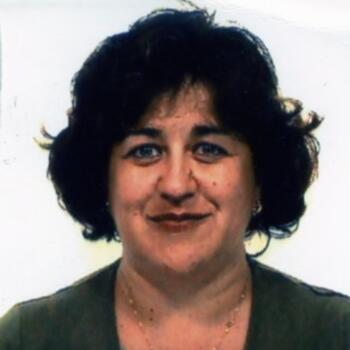 Niñera Cerdanyola del Vallès: Pepi