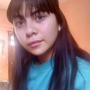 Niñera Lomas de Zamora: Gabriela