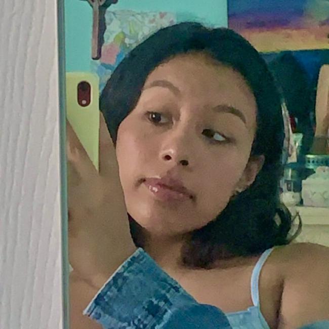 Babysitter in Jersey City: Tanya Calderon