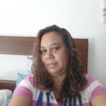 Babysitter Acapulco de Juárez: Sheylla Carmina