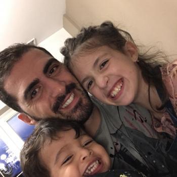 Ouder Zonhoven: babysitadres Stefano