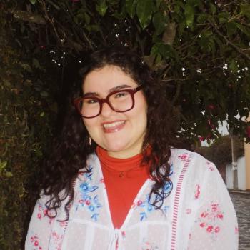 Niñeras en Xalapa: Dani