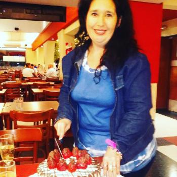 Niñera en Moreno: Silvi