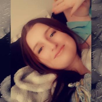 Babysitter in Skelmersdale: Leanne