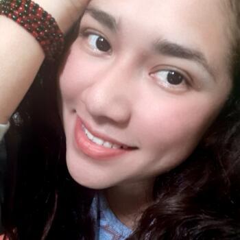 Babysitter in Villahermosa: Maria
