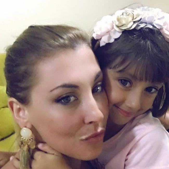 Babysitadres in Sint-Stevens-Woluwe: Kaltrina