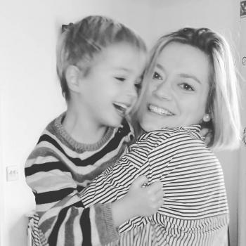 Baby-sitter Nancy: Agathe
