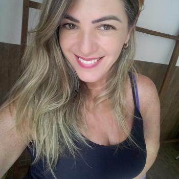 Babysitter Portimão: Claudia