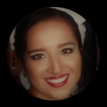 Babysitter in San Isidro de Coronado: Ana Lucía