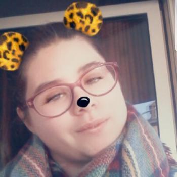 Babysitter Mönchengladbach: Laura jane