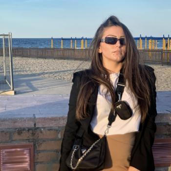 Educatore a Ravenna: Marina
