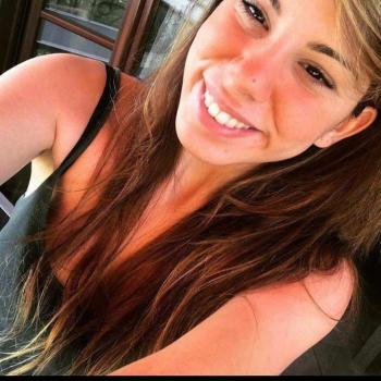 Babysitter a Alessandria: Sara Francesca