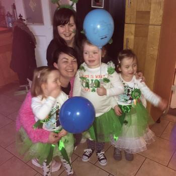 Babysitter Dublin: Laura