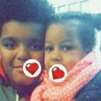 Baby-sitter Bruxelles: Marlon