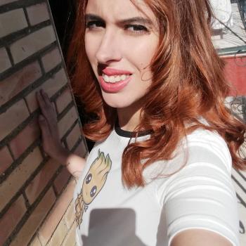 Canguro Camas: Sori