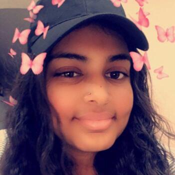 Oppas Breda: Priyanka