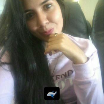 Babysitter Alajuela: Arcelia