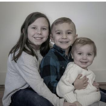 Babysitting job Jackson (Michigan): babysitting job Lauren