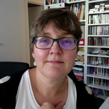 Babysitting job in Canberra: babysitting job Anita