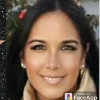 Babysitter Cordova: Mary Carmen